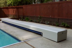 REMCO-COVERSTAR-DECK-MOUNTED-700x5504