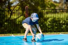 REMCO-POOLGUARD-SAFETY-FIRST-700x5507