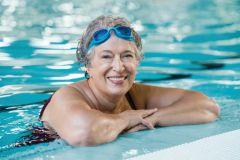 happy-woman-in-pool