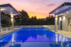 new-pools-architects-e1605181412195
