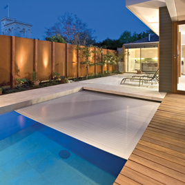 Thermal Pool Covers in Sydney & Melbourne