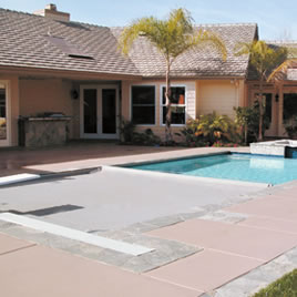 coverstar automatic pool covers coverstar automatic pool covers