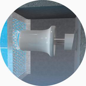 swim-jet-system-inside
