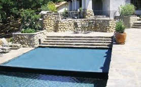 Coverstar Pools Covers 0021