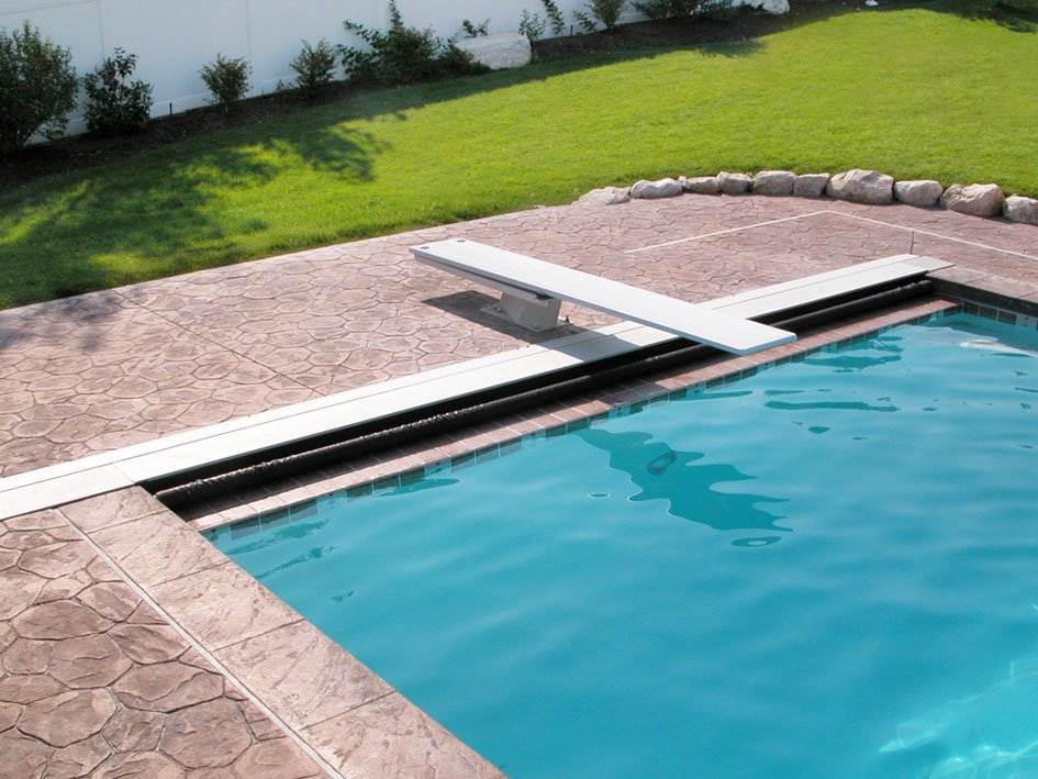 Top Pool Toys for 2015