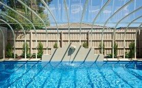Pool Enclosure Image111