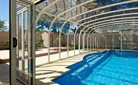 Pool Enclosure Image121