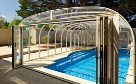 Pool Enclosure Image131