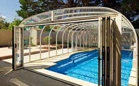 Pool Enclosure Image131