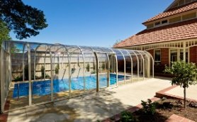 Pool Enclosure Image141