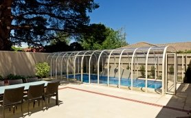 Pool Enclosure Image151
