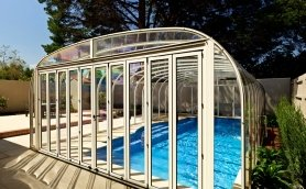 Pool Enclosure Image161