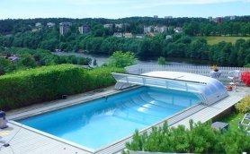 Pool Enclosure Image17