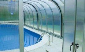 Pool Enclosure Image21