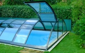 Pool Enclosure Image31
