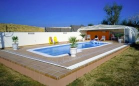 Pool Enclosure Image42
