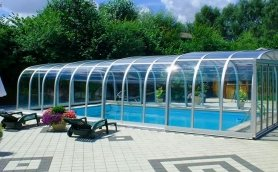 Pool Enclosure Image51