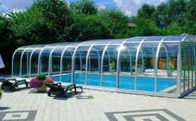 Pool Enclosure Image51