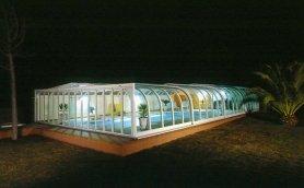 Pool Enclosure Image61