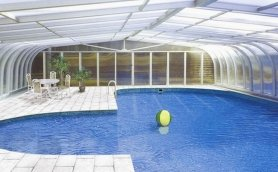 Pool Enclosure Image71