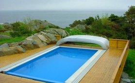 Pool Enclosure Image81