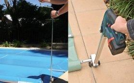 Poolguard0061