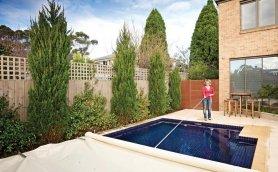Poolguard0101