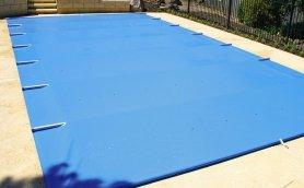 Poolguard0151
