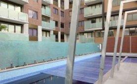 Rm Pool Cover Swimroll11