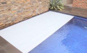 Rm Pool Cover Swimroll2