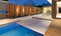 Why architects are specifying pool covers and why you should listen