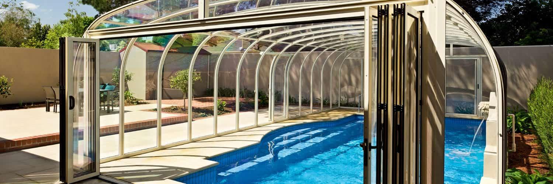 enclosures-banner-min
