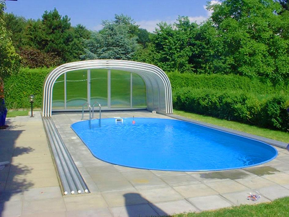 Remco pool enclosure images pool enclosure pics for Pool enclosure design software