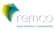 Remco Swimming Pool Covers and Pool Enclosures